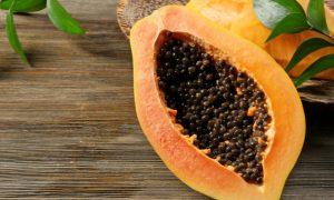 Hemorroidas: Quais alimentos ricos em fibras podem auxiliar no tratamento?