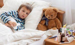 Quais são as doenças mais perigosas para quem está com a imunidade baixa?