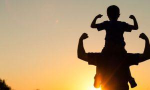 Quais problemas da vida adulta uma criança consegue evitar com uma boa imunidade?
