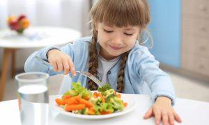 Quais vitaminas e minerais estão mais associados à imunidade do organismo?