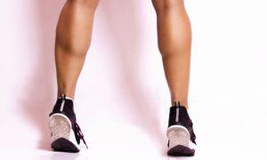 Varizes: Quais exercícios podem ser realizados para tonificar a panturrilha?