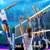 Atletas precisam suplementar colágeno para proteger as articulações?