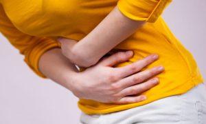 Quais são os sintomas dos casos graves de parasitoses intestinais?
