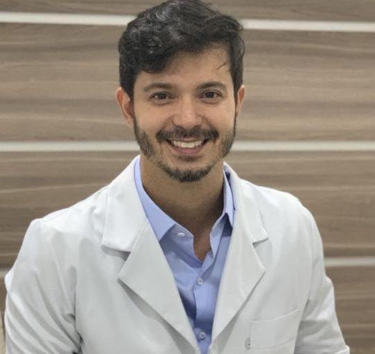 Dr. Lúcio Vieira