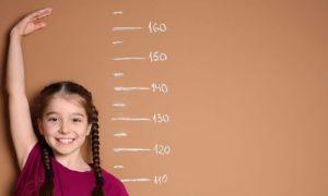 A partir de que idade é possível perceber os sinais da síndrome de Turner?