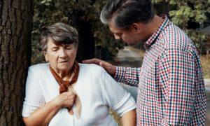 DPOC: Além dos pulmões, que outras áreas do sistema respiratório podem ser comprometidas pela doença?