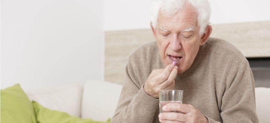 O tratamento da hipertensão pode mudar se o paciente tiver outra doença grave?