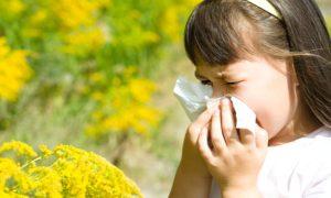 Imunidade infantil: Quais doenças são mais comuns no verão?