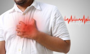 Por que o diabetes é um fator de risco para a hipertensão?