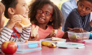 Quais vitaminas mais influenciam na imunidade das crianças?