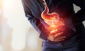 Quem já teve úlceras causadas pela H. pylori pode voltar a sofrer com o problema?