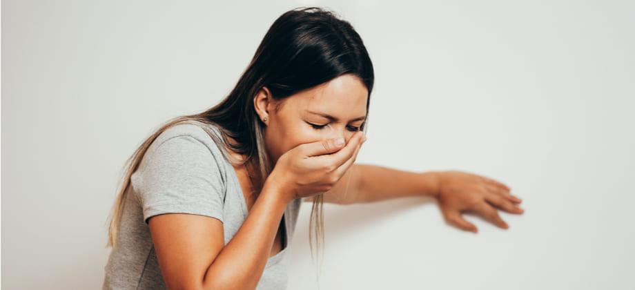 Náusea pode ser sintoma de pressão alta? Descubra!