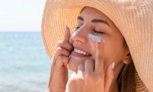 Existe um protetor solar específico para cada tipo de pele?