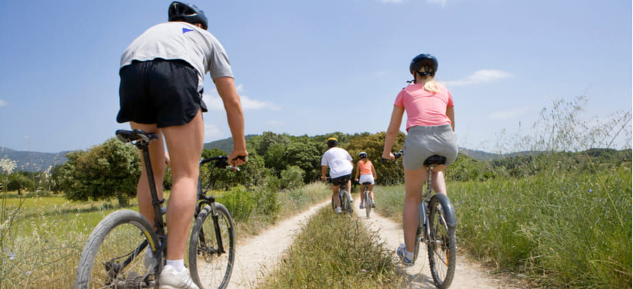 Quais os benefícios de praticar exercícios aeróbicos para quem tem asma?