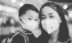 Como os pais podem proteger as crianças de surtos de novos agentes infecciosos, como o coronavírus?