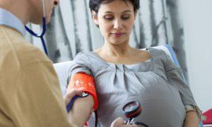Engravidar após os 30 anos é um fator de risco para endometriose?