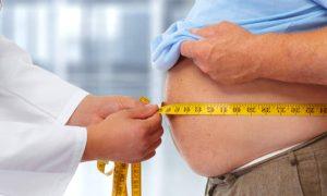 Outras doenças podem ser fatores de risco para hipertensão? Quais?