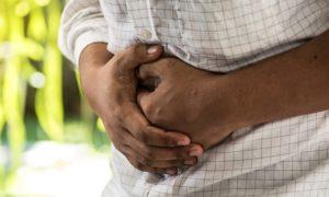 A infecção da H. pylori é fator de risco para o câncer gástrico?