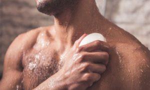 Que produtos e substâncias podem alterar o pH da pele sensível?