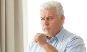 Quais são as doenças da DPOC?