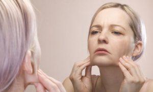 Quais são os efeitos dos radicais livres na pele?