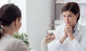 A endometriose pode ser assintomática?