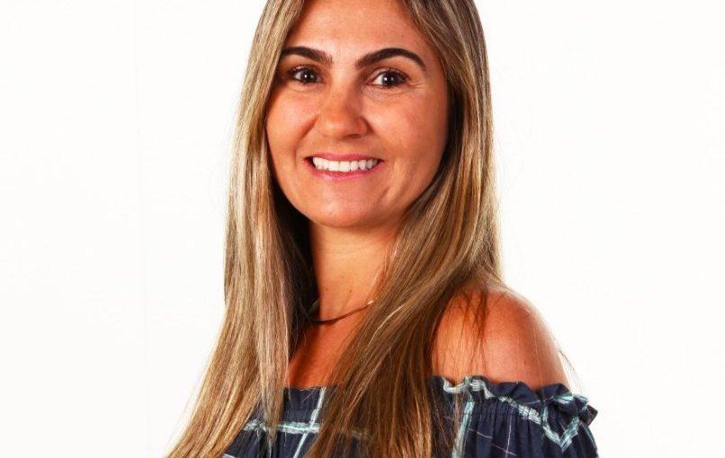Dra. Cláudia Alcântara Gomes
