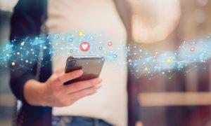 Confira alguns aplicativos que podem ajudar a reduzir o impacto do isolamento social na saúde mental durante a quarentena