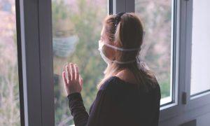 Transtorno bipolar: dicas para pacientes manterem rotina na quarentena