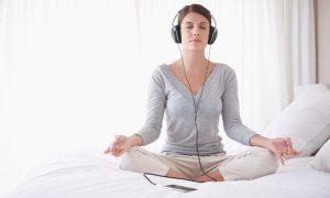 Durante o isolamento social, como prevenir a dor de cabeça: dicas de mindfulness