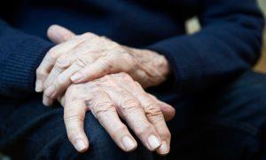 Dicas para manter ativo o indivíduo com Parkinson