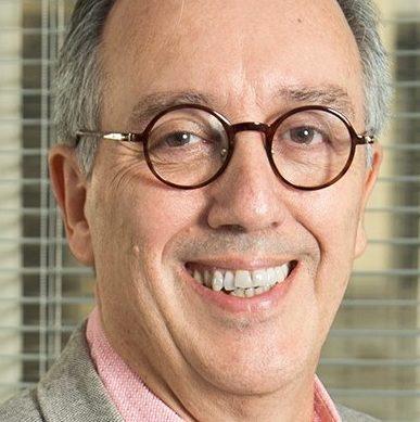 Dr. Mauro Luís de Mello Ferreira