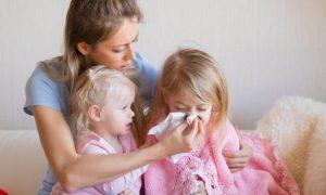 Quais os erros mais comuns que os pais cometem com relação à imunidade de suas crianças?