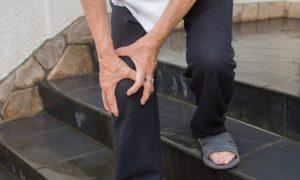 Quem tem osteopenia já corre riscos maiores de fraturas?