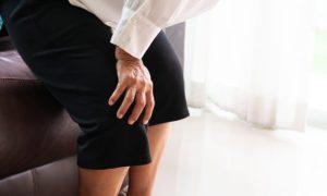 Osteoporose: O dano causado aos ossos é irreversível?