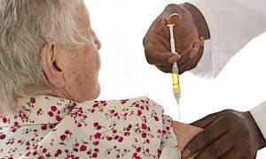 Confira 5 práticas que podem ajudar quem tem asma a viver melhor
