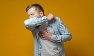 Problemas respiratórios podem agravar a saúde cardiovascular de uma pessoa?