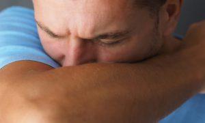 Doenças respiratórias, como a asma, aumentam o risco de ter infecções?