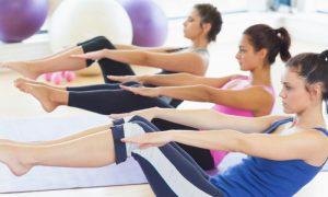 Fazer pilates pode ajudar a amenizar os sintomas das varizes?