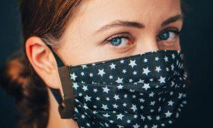 Coronavírus: Aprenda a fazer sua própria máscara caseira