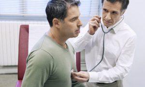 Hipertensão: Qual é a importância de exames regulares com o cardiologista?