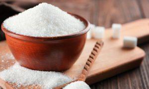 Hipertensão: Açúcar em excesso é um fator de risco para a doença?