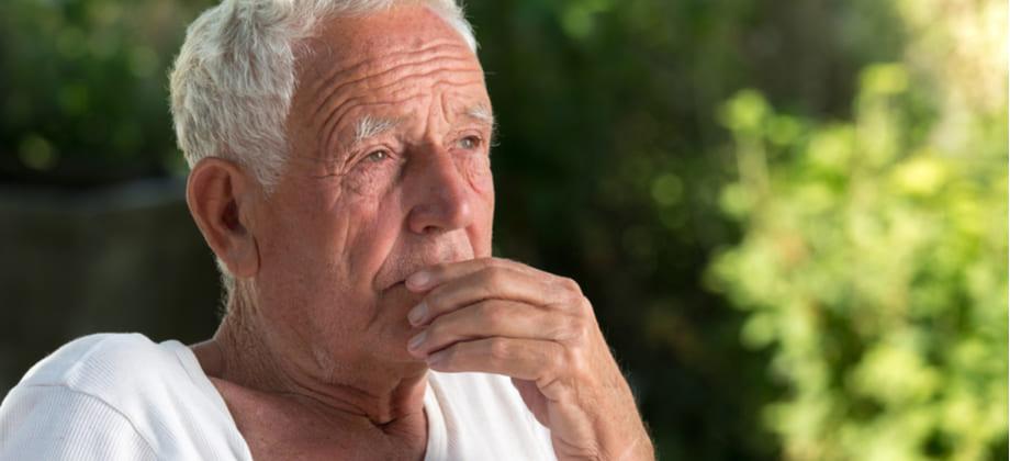 O que é demência vascular? Saiba mais sobre o quadro que tem relação com a hipertensão