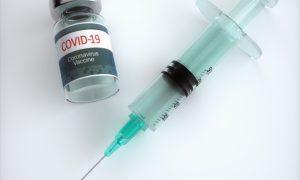 O uso de Cloroquina no tratamento de COVID-19