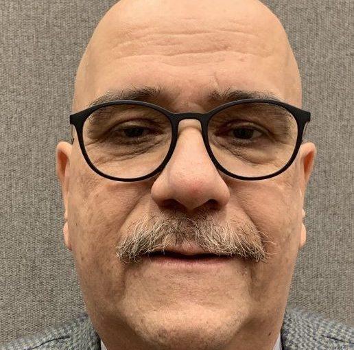 Dr. Ibsen Coimbra
