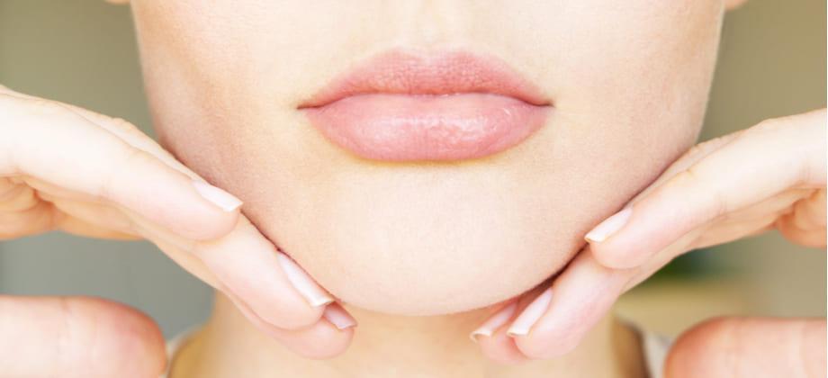 Quais são os benefícios do colágeno verisol?