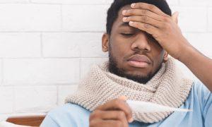 Sintomas de asma e bronquite podem ser confundidos com os sintomas do novo coronavírus?