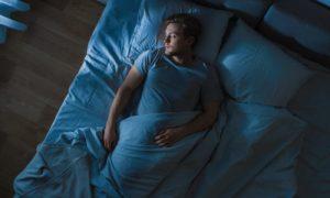 O sono como aliado da boa saúde em tempos de isolamento social