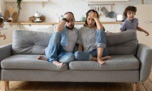 O estresse causado pelo isolamento social pode agravar as úlceras gástricas?