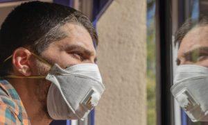 Coronavírus: Afinal, o que é lockdown?